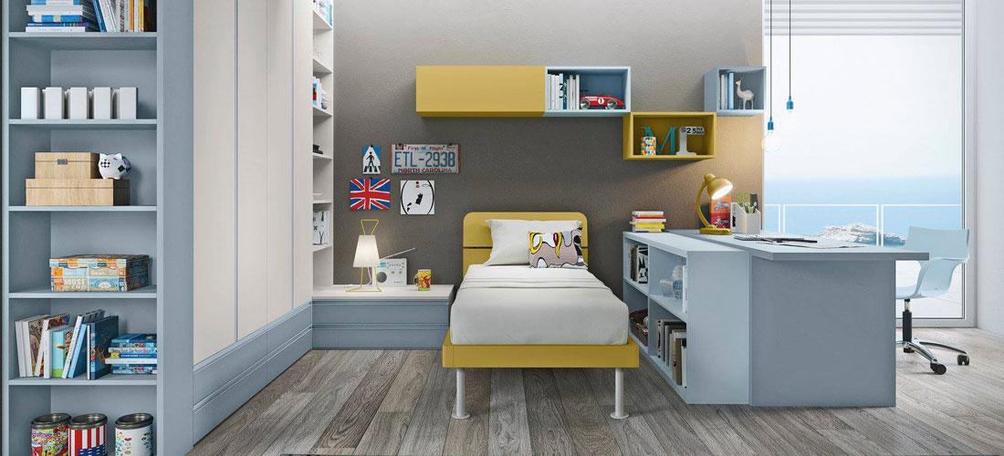 Arredamenti mobili casa arredamento moderno interni for Negozi di arredamento online